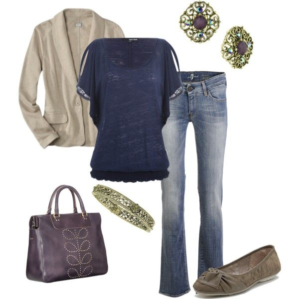 """""""park"""" by cami-woods-aley on Polyvore"""