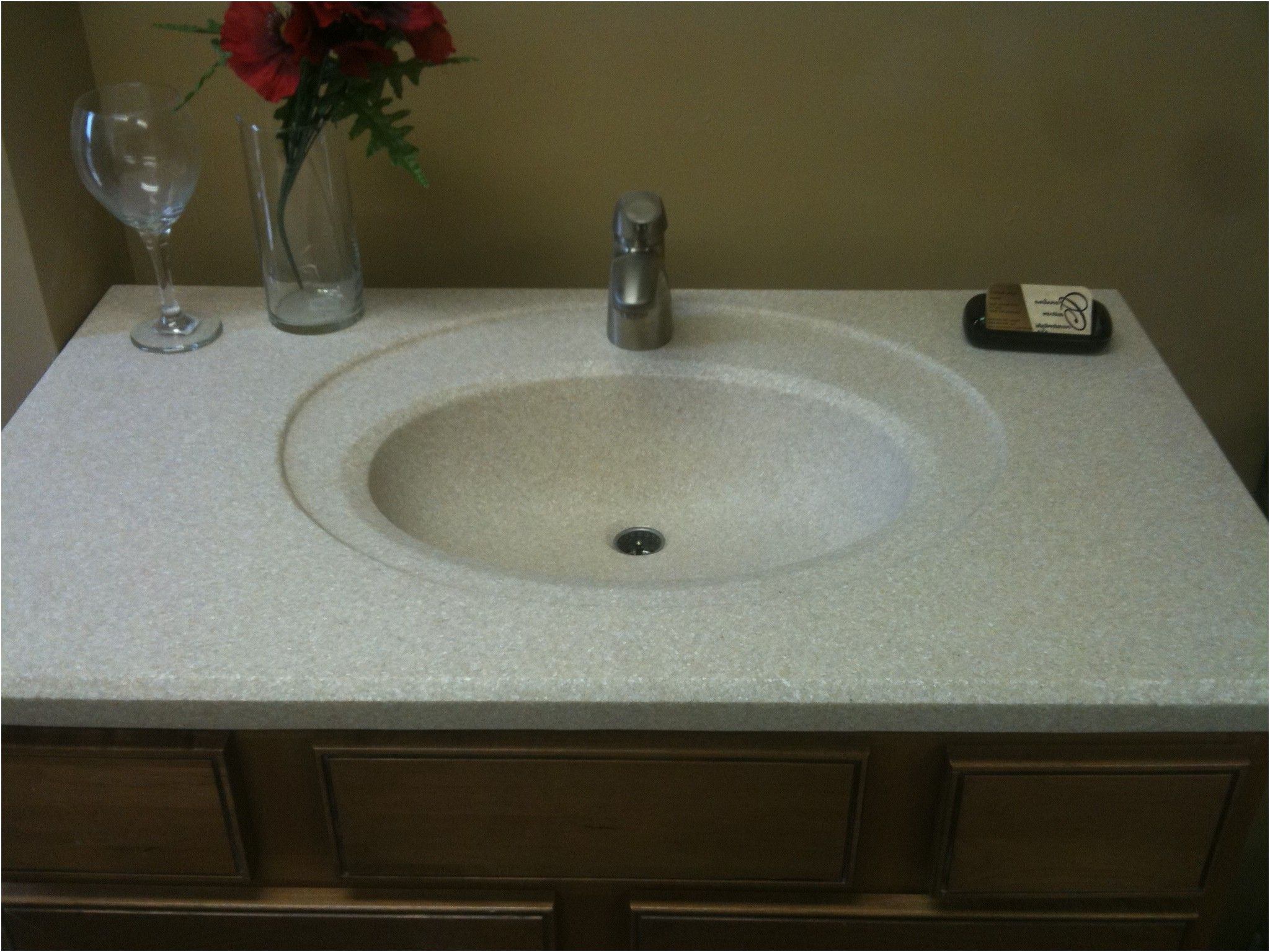 bathroom home countertops sinks european style soapstone from Sink on