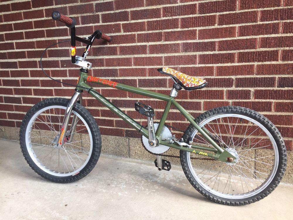 Latest Bmx Bikes For Sales Bmxbikes Bmx Bikes S M Dirt Bike