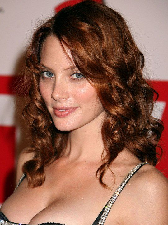 Speaking, april bowlby boob job with