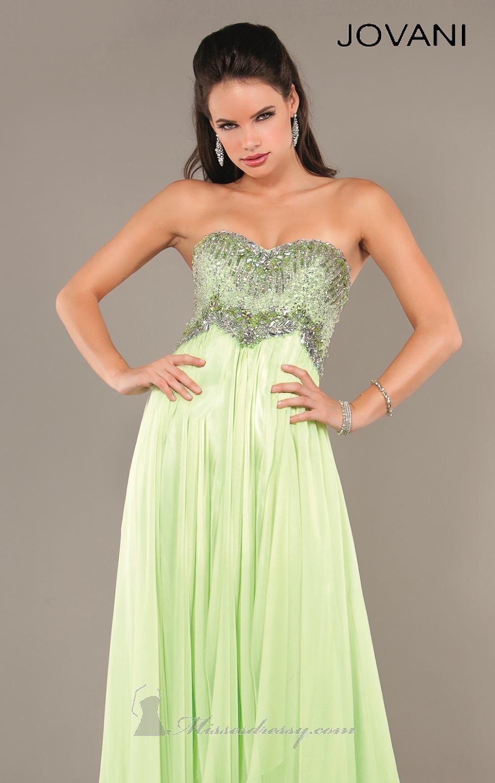 19aa2bddf97 Jovani 1920 Dress - MissesDressy.com