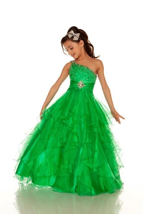 Style 42544 Green Front Available At Foggy Bottom Wichita Ks