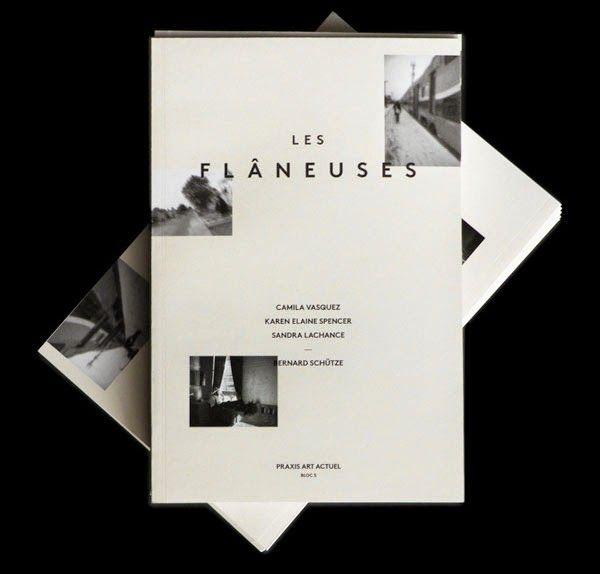 catalog cover design inspiration | Layout | Pinterest | Design ...