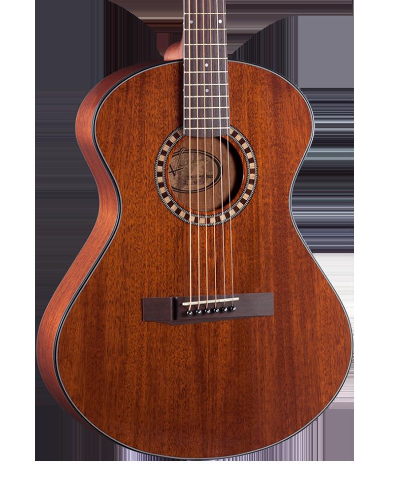 Cybele 100j Nat Jatoba Semi Acoustic Guitar Acoustic Guitar Acoustic Guitar Tattoo