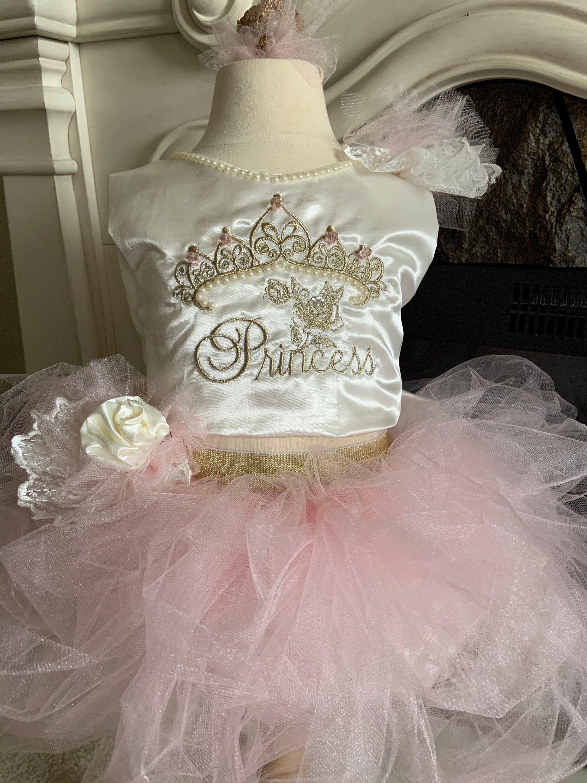 38 Pink And Gold Birthday Dress Ideas Birthday Dresses Gold Birthday Pink And Gold