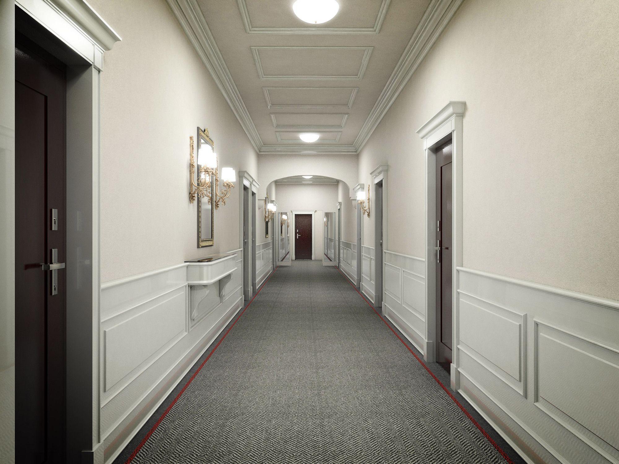 apartment corridor carpet ideas - HD2000×1500