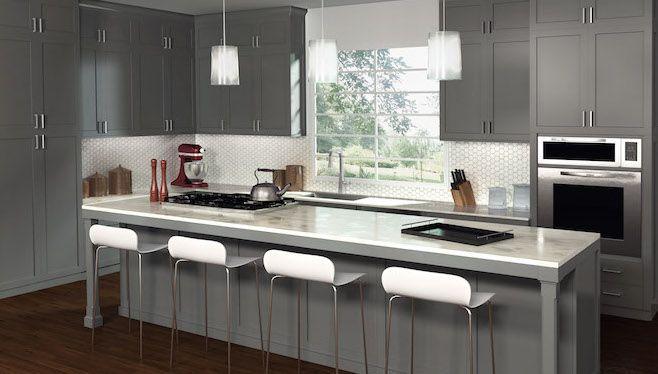 Marsh Kitchens provides kitchen and bathroom remodeling ...