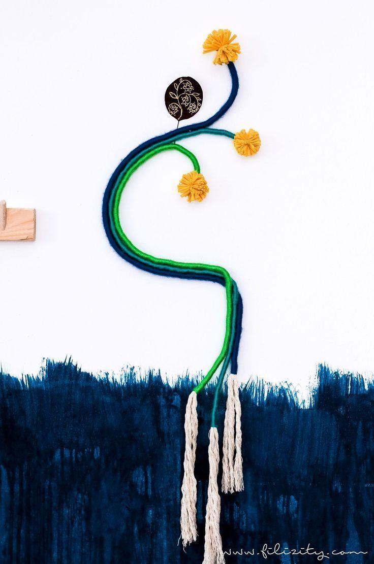 DIY Wanddeko im Fiber Rainbow Stil selber machen #wanddekoselbermachen DIY Wanddeko im Fiber Rainbow Stil selber machen -  - #DIY #Fiber #machen #rainbow #selber #Stil #Wanddeko #wanddekoselbermachen DIY Wanddeko im Fiber Rainbow Stil selber machen #wanddekoselbermachen DIY Wanddeko im Fiber Rainbow Stil selber machen -  - #DIY #Fiber #machen #rainbow #selber #Stil #Wanddeko #wanddekoselbermachen