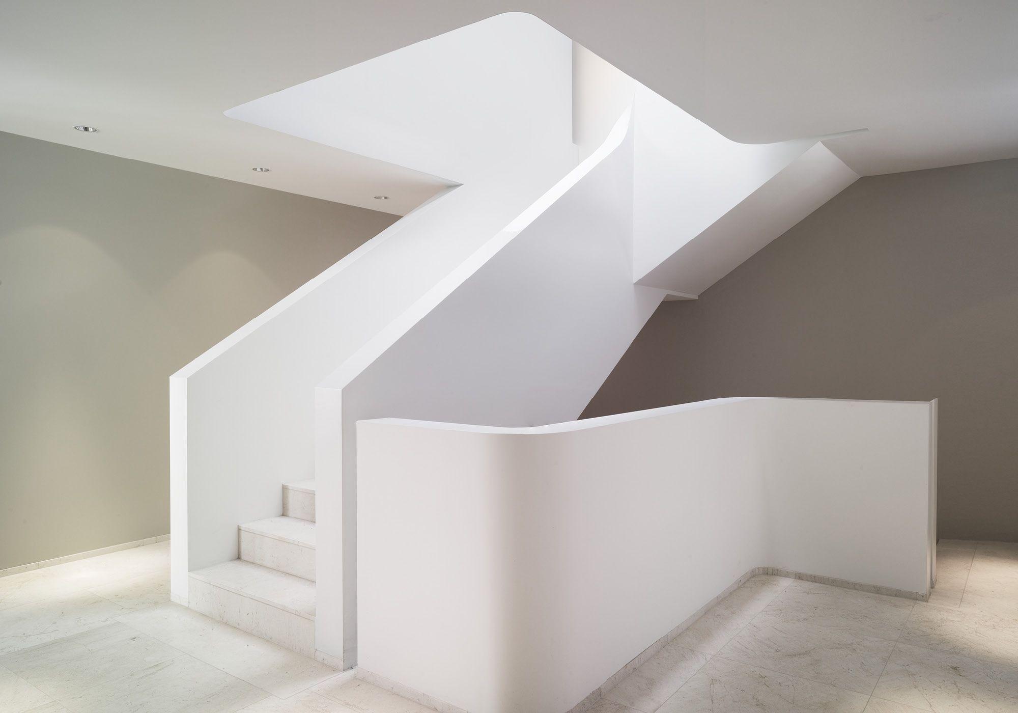 Architektur Architekturschweiz Architekturzurich Architekturburo Designhaus Interiordesign Design Architekt Zurich Architekt Design