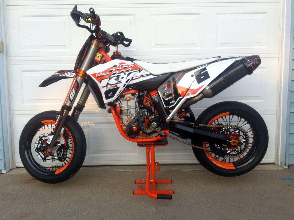 KTM smr450.. so sexy.. ...und schöön aggressiv ;-) | Bikes, Dirt ...