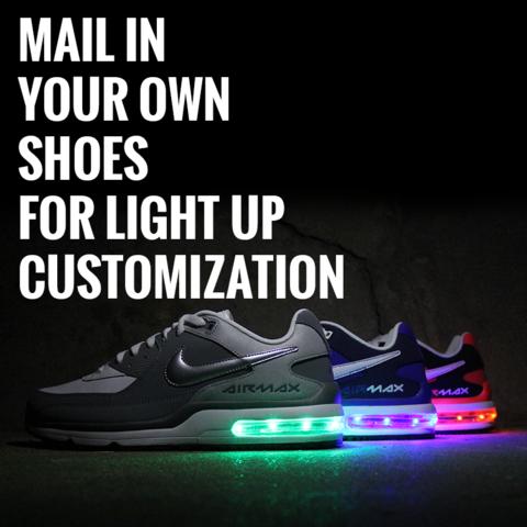 sneakers, Nike shoes air max