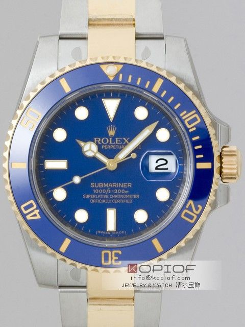 huge discount 901aa cf352 Pin on http://www.rolex-watchsakura.com
