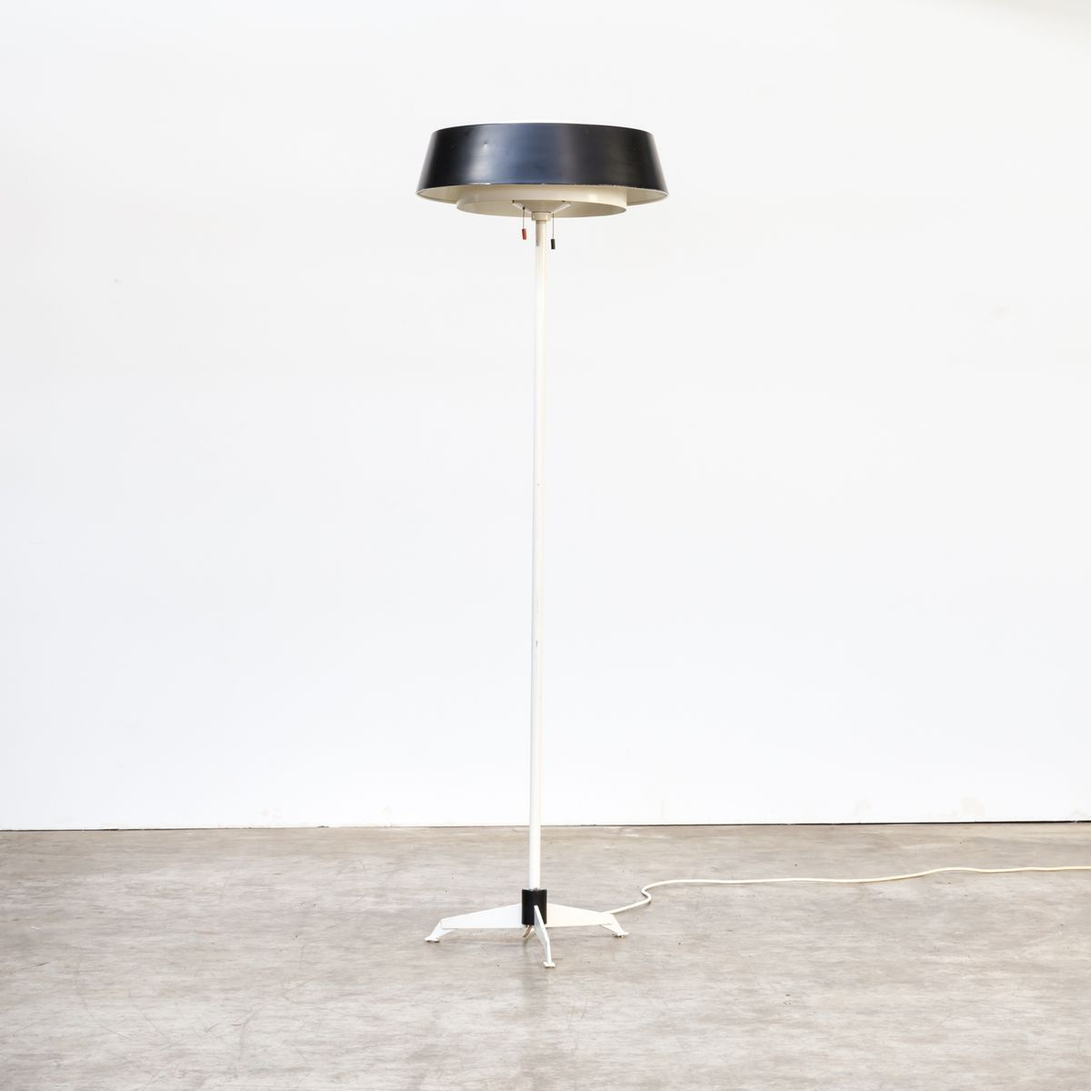 Stehlampe Wohnzimmer Modern Designer Stehlampe Led Led