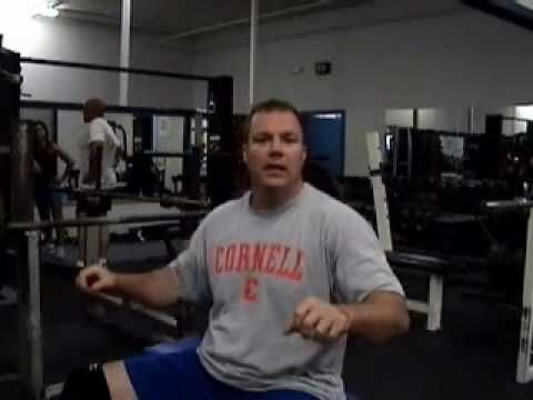 8 Great Tips For A Better Bench Press Bench Press Weight Training Programs Bench Press Workout
