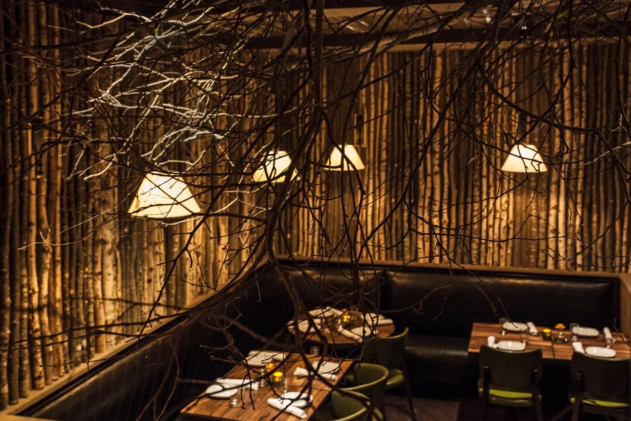 Hip Hotel Club And Restaurant Es That Are Designed To Inspire From The Experts