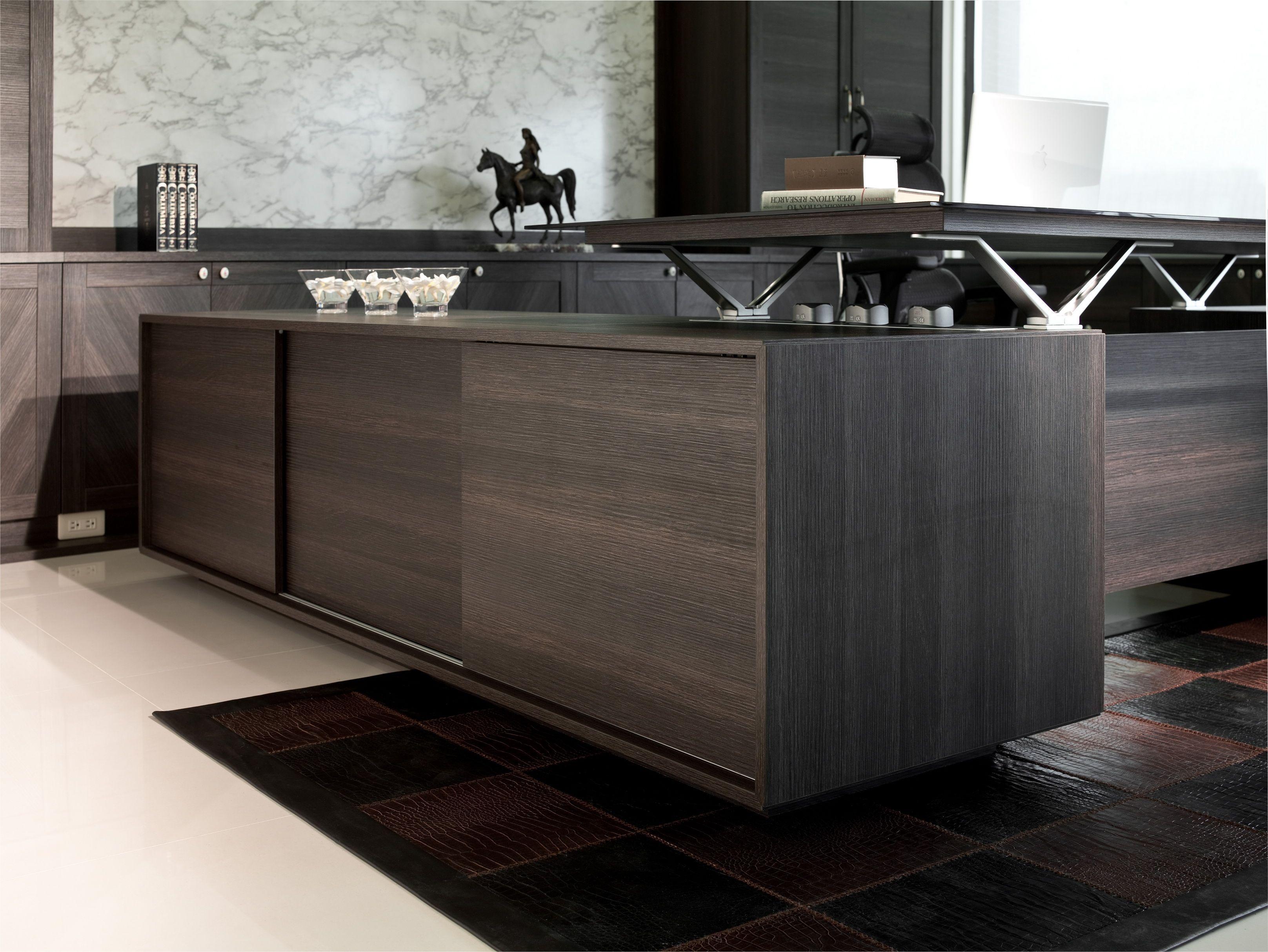Office Desks Furniture Design