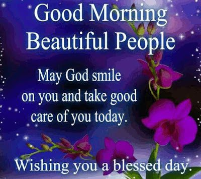 Download Good Morning Wishes For Friends Good Morning