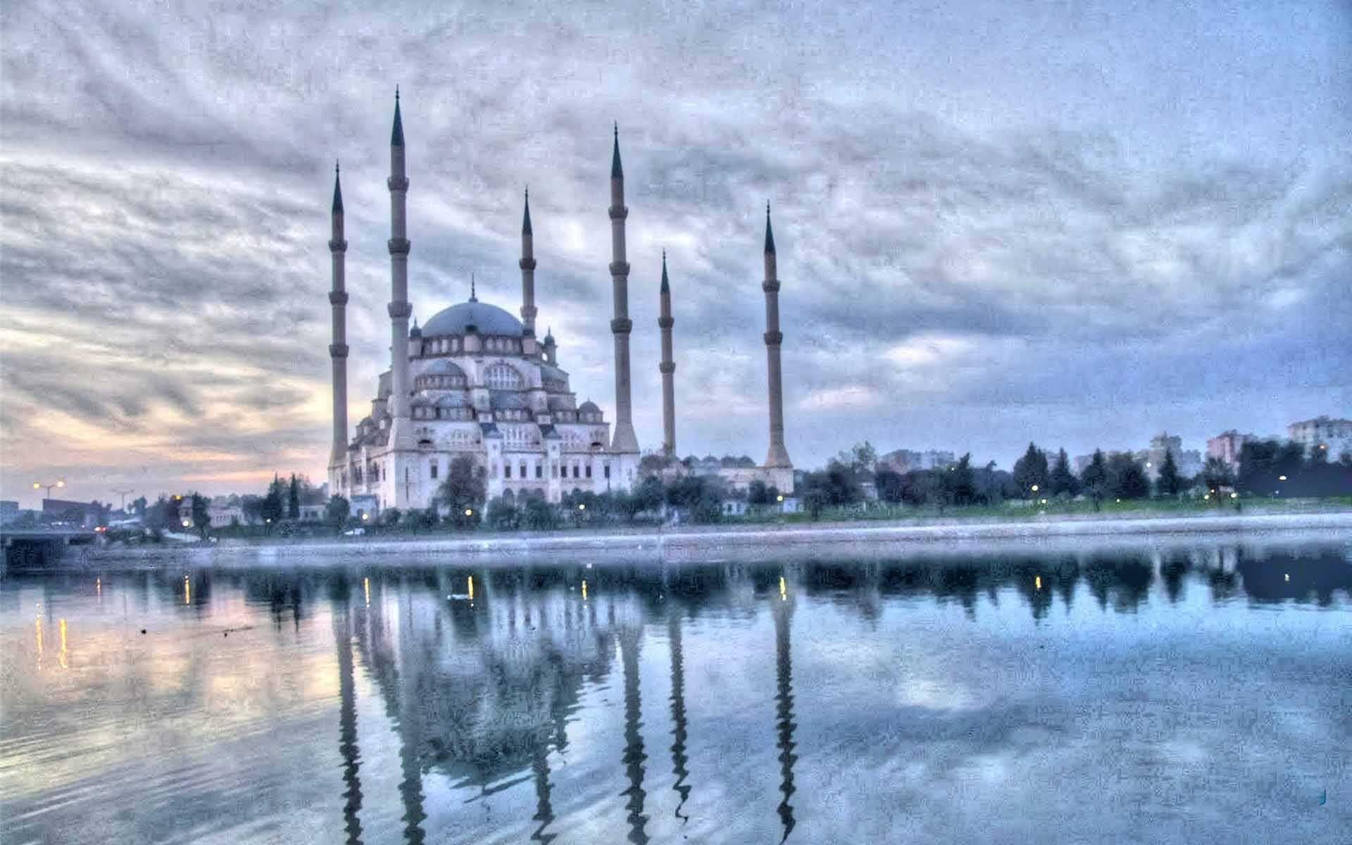 چشمه گرمک ارناوه چشمه آب گرم ارناوه خراسان توراسکنر Beautiful Mosques Blue Mosque Blue Mosque Istanbul