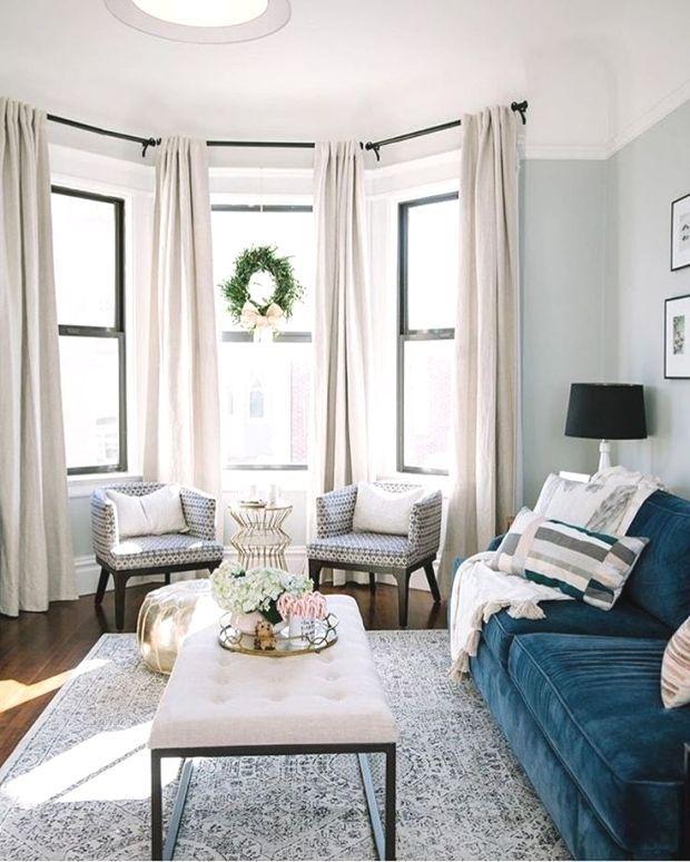 Haus Fenster Ideen Fur Fenster Ideen Fur Wohnzimmer Home