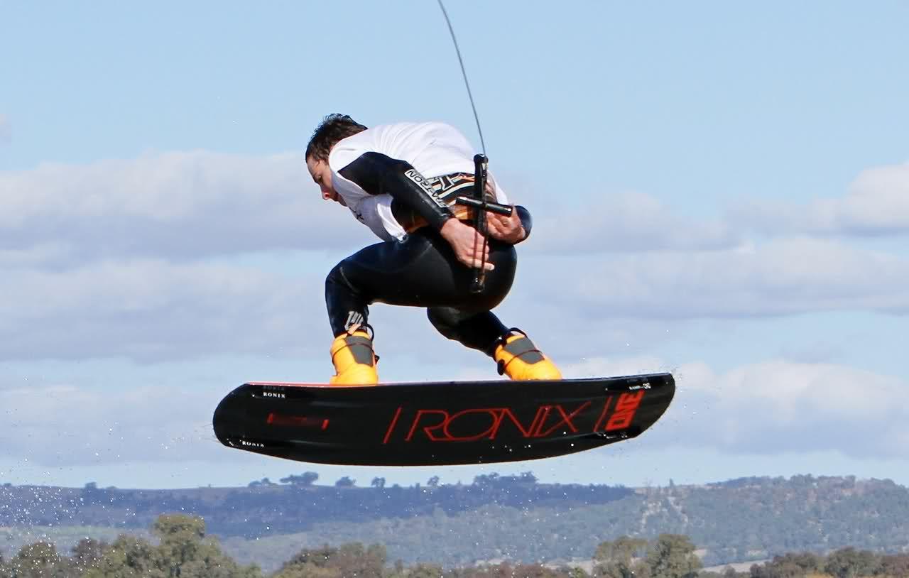 Ino Store Porto Vecchio wakeboarding tricks | wakeboard tricks | wakeboarding tricks