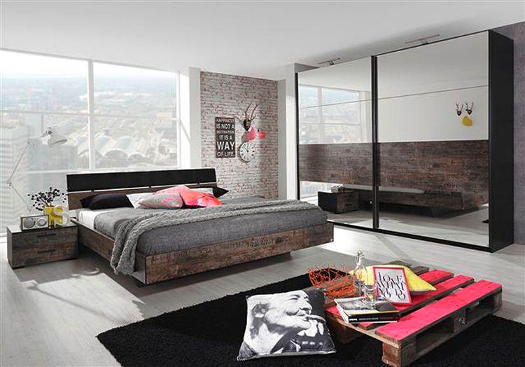 Schlafzimmermöbel Günstig ~ Die besten 25 roller futonbett ideen auf pinterest