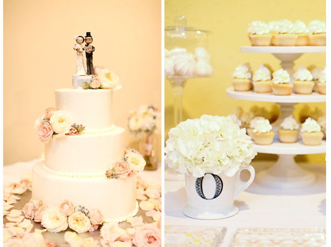 Livermore Wedding Venues on I Do Venues shot by Jen Huang ...