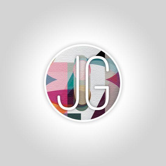 JG - YouTube