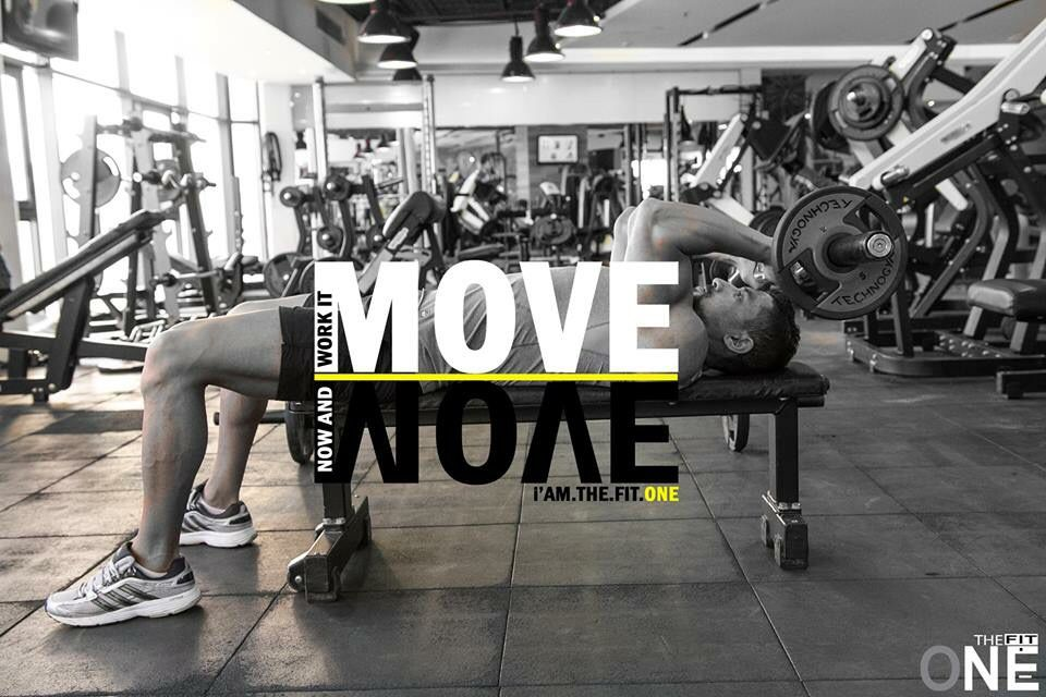 Move Forward Toward Your Target And Fitness Goals Let S Make It Real Fitness Program Get Your Eight Weeks Cu Workout Programs Online Training Fitness Goals