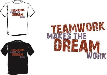 Basketball Slogans Quotes And Sayings Inspiring Phrases Basketball Slogans Basketball T Shirt Designs Basketball Shirts