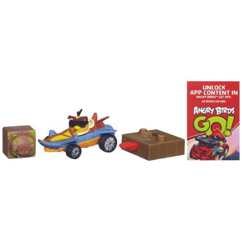 Angry Birds Go Jenga Bubbles Jet Buggy Game >>> Check this