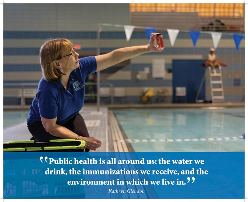 Quote Annearundel Publichealth Environmental Health Health Practices Healthy Quotes