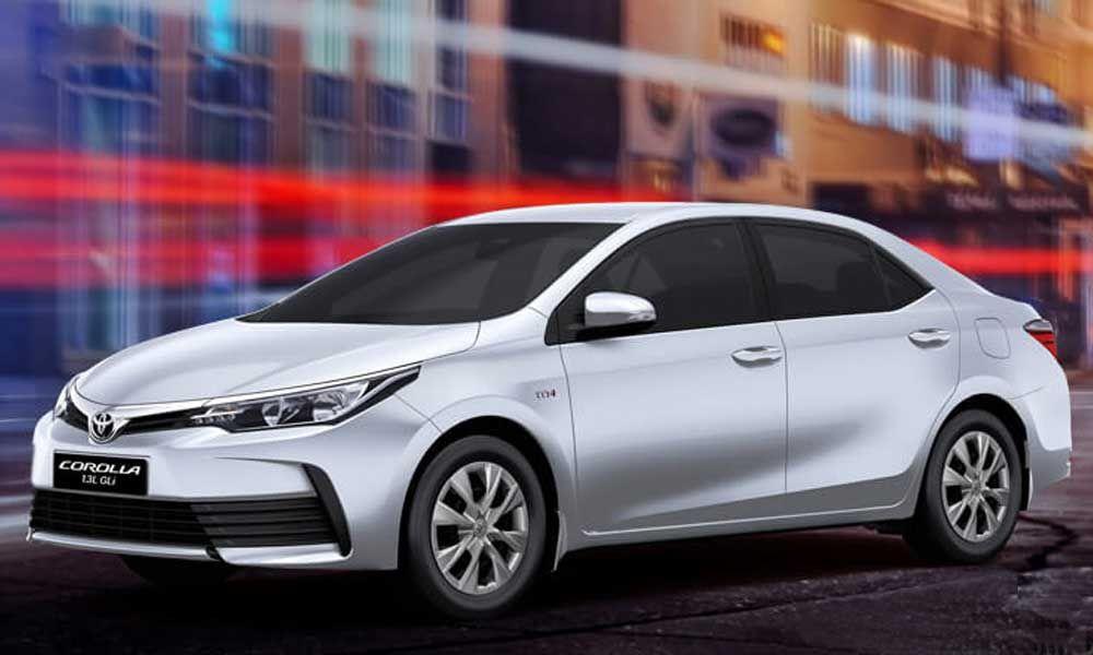 Pin on IMC Toyota Cars