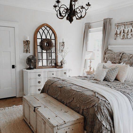 Bild freshideen Landhausstil Wohnideen für zuhause in
