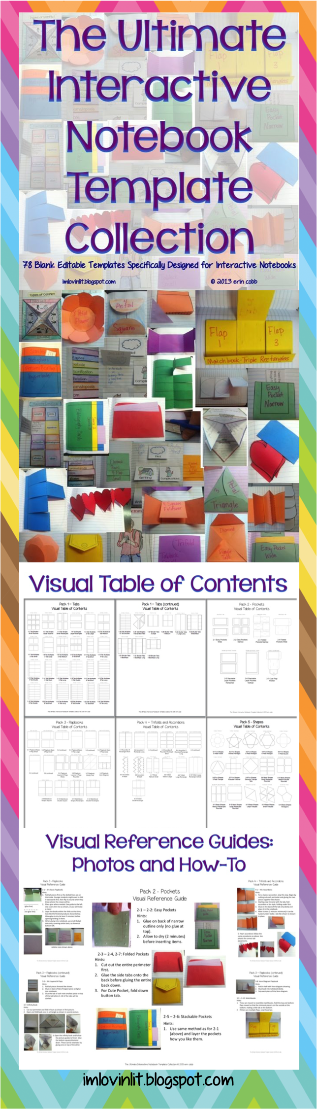 Bring Ideas to Life Through Rich Interactive PDFs