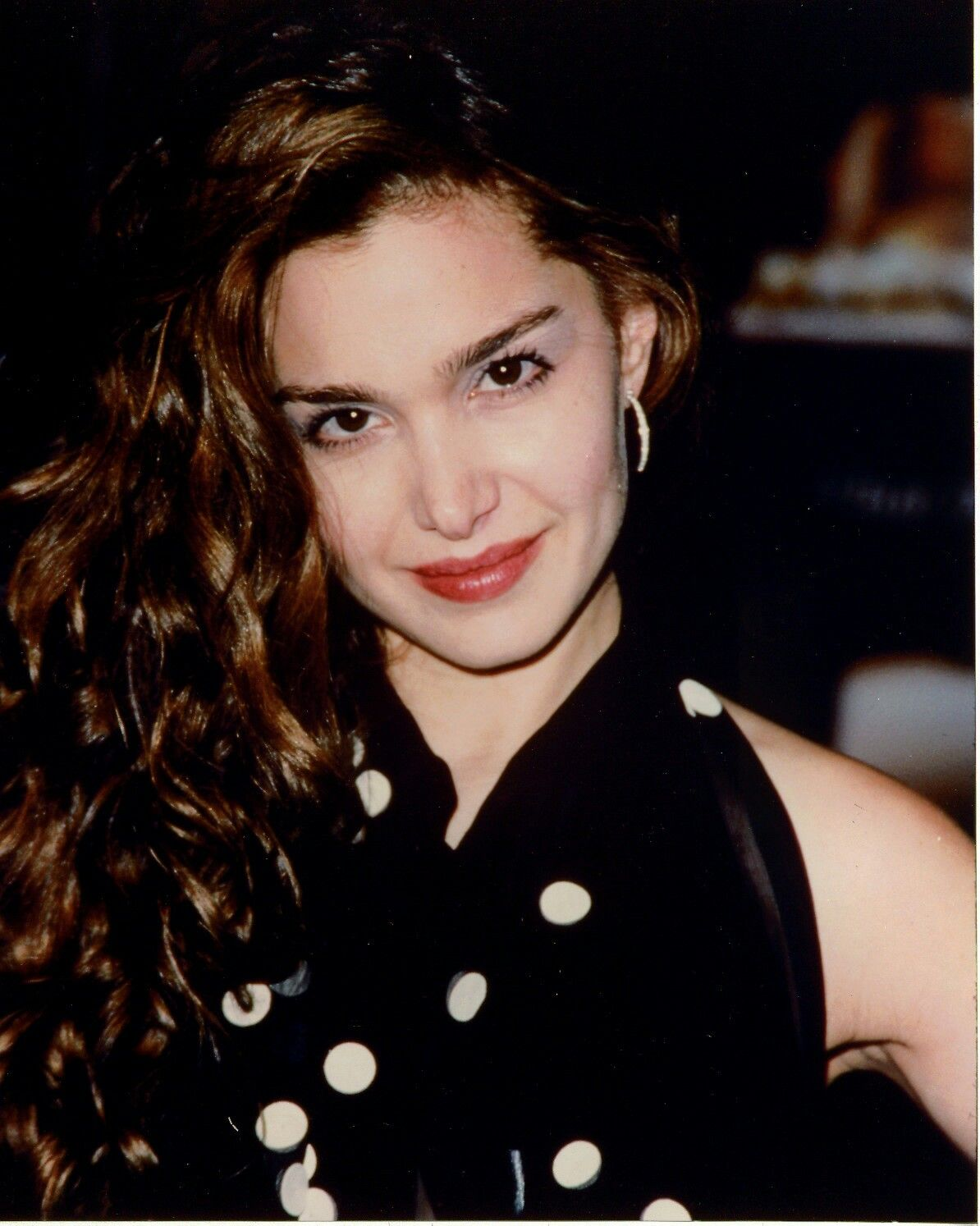 Yara Khmidan UKR Adult archive Erin Wasson,Ben Barnes (born 1981)