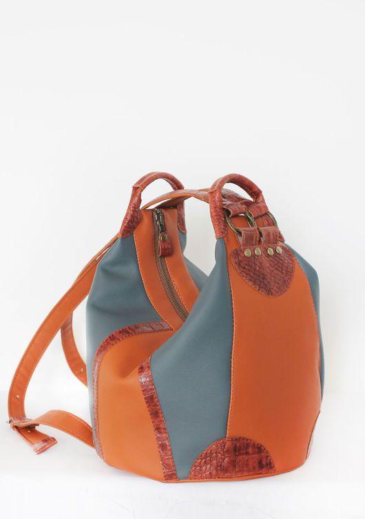d6e40f2cf814 Женские сумки ручной работы. Ярмарка Мастеров - ручная работа. Купить Сумка  женская
