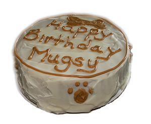 min cake httpabouthomemadedogtreatscomcategorydogcake
