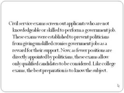 Tips for Civil Service Exam in the Philippines Civil Service - sample civil complaint form
