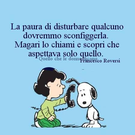 Mafalda Quello Che Le Donne Non Dicono Immagini Oneman