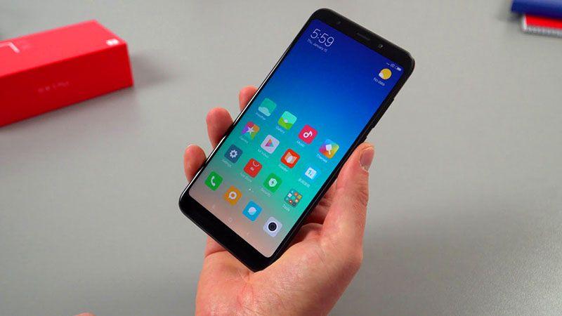 4 Cara Cek Keaslian Hp Xiaomi Mudah Dan Cepat Menengah Pinterest