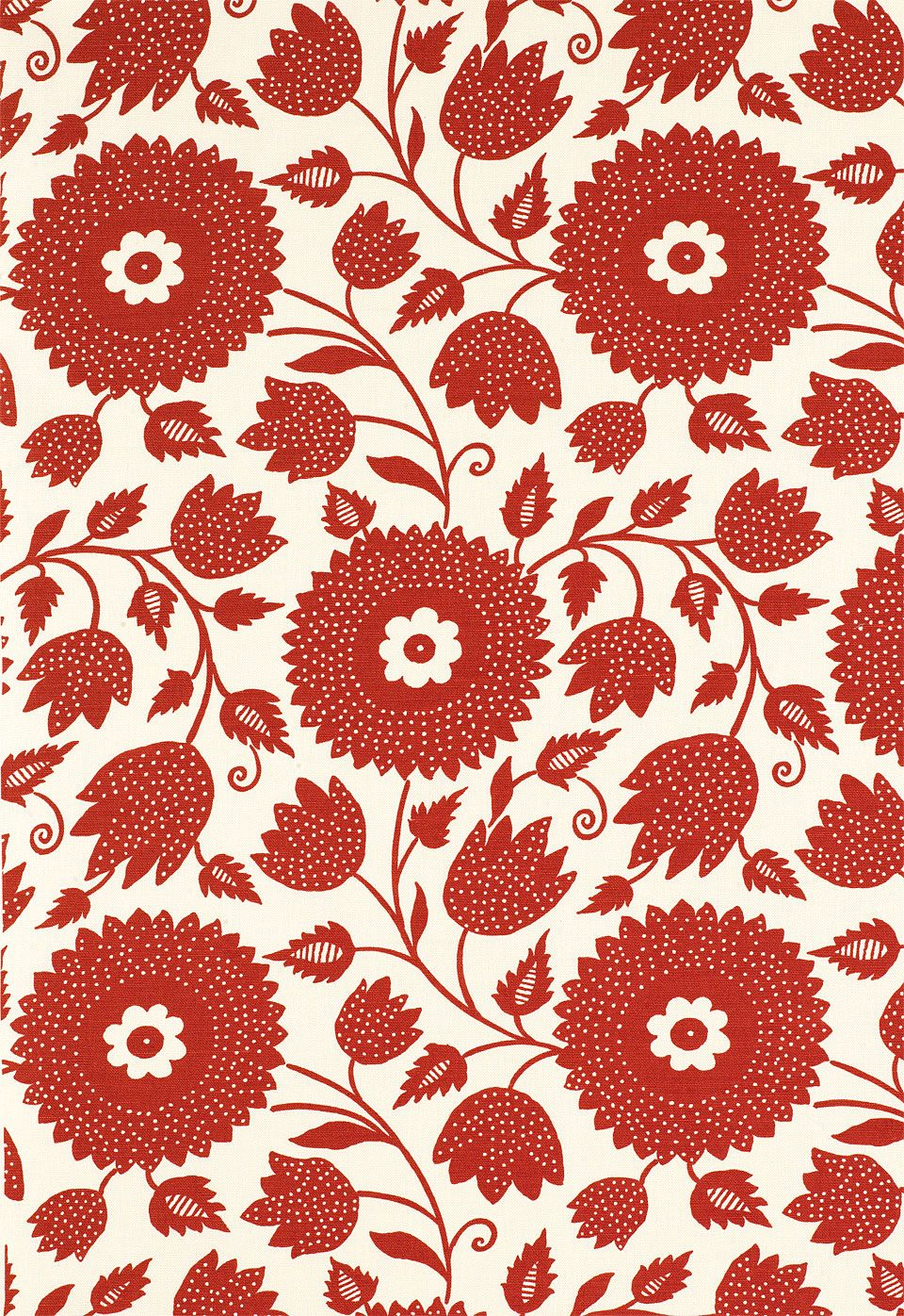 Reproduction fabric 1730s fabric colonial williamsburg reproduction fabric 1730s fabric colonial williamsburg collection griffin flower print in berry pattern fabricfabric sewingwoodblock jeuxipadfo Choice Image