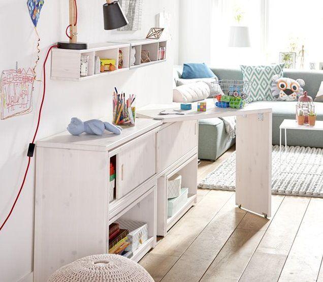 la table pivotante idéale pour petits espaces   espaces minuscules