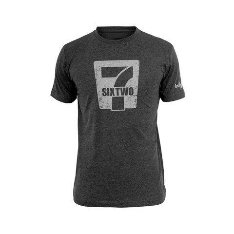Pin On Favorite Shirts