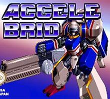 Play Accele Brid