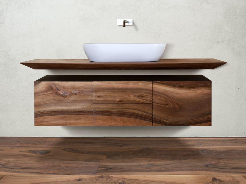 Pitturare Mobili ~ Oltre fantastiche idee su dipingere mobili da bagno su