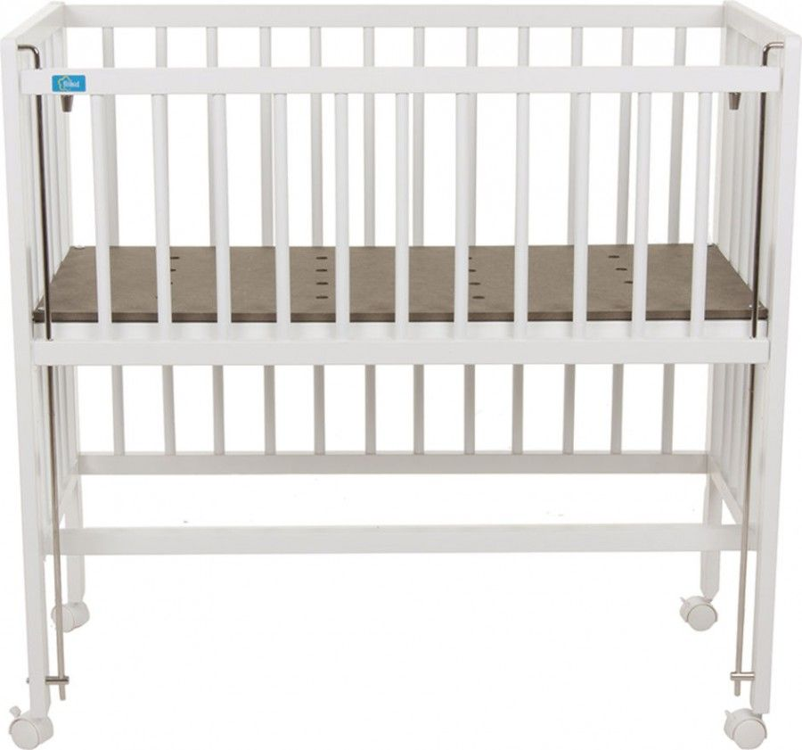Vauvan Ensisanky CribAbsAmazonCrib BeddingCrunchesBassinetAbdominal MusclesBaby CribsBaby Crib
