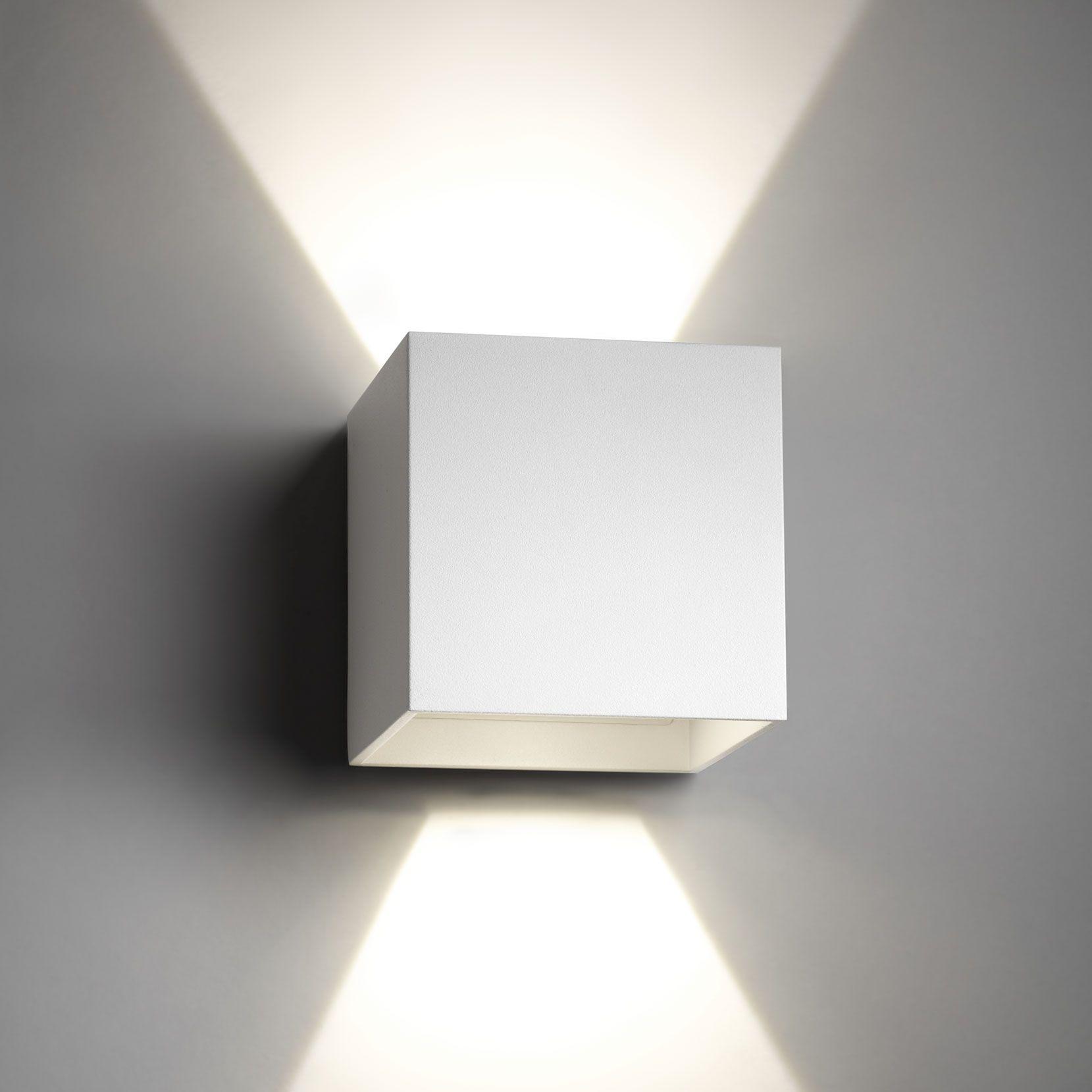 46c631b777453fc310854c30a231a6e9 Faszinierend Up Down Lampe Dekorationen