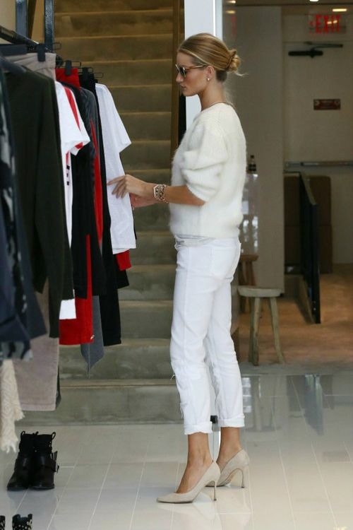 White fashion Get your #StitchFix at https://www.stitchfix.com/referral/4186419