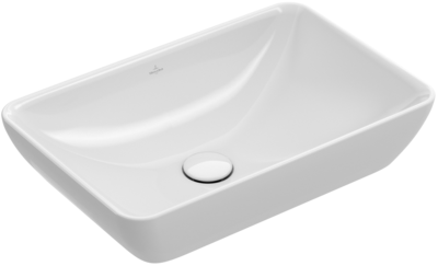 Venticello Washbasins, Surface-mounted washbasin, Surface-mounted washbasins