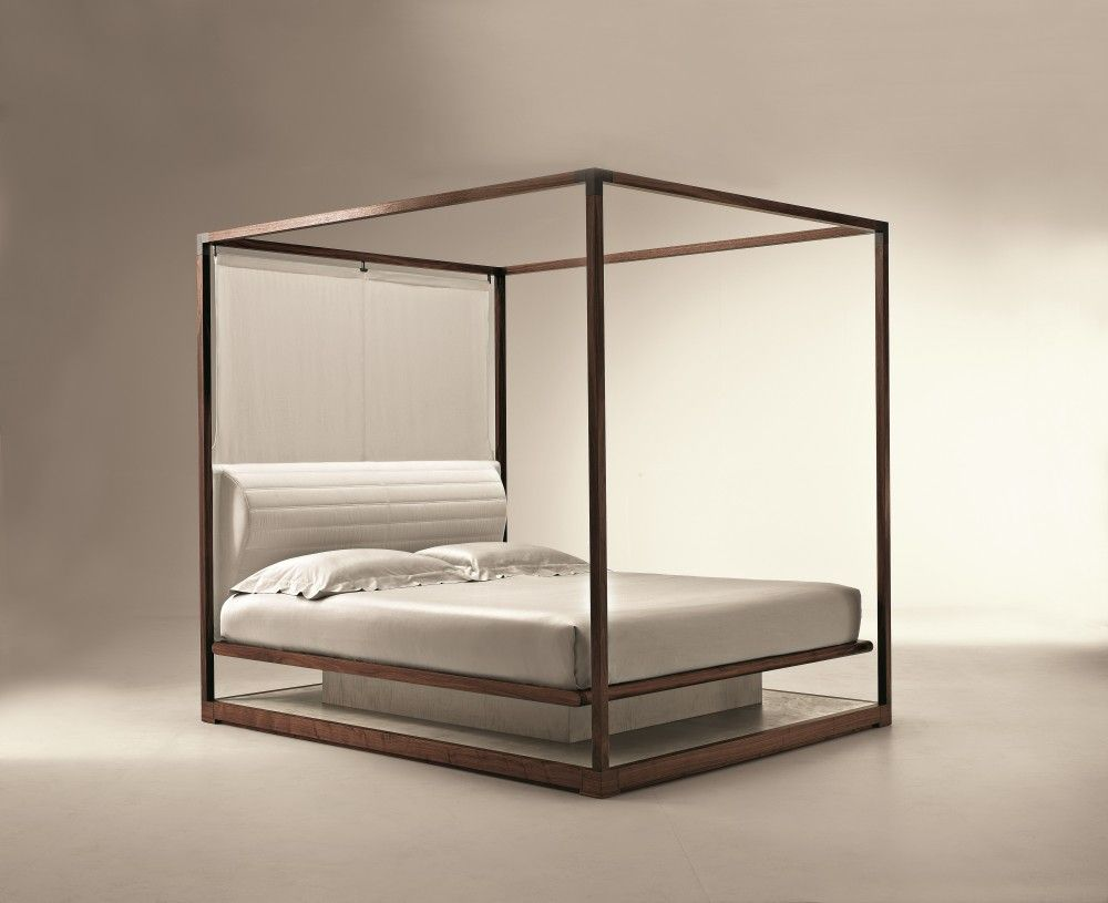 Master Bed Option Ira (With images) Bed, Bed